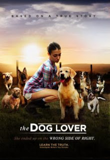 Download Film The Dog Lover (2016) Subtitle Indonesia
