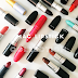 Help, I'm addicted to Mac Lipsticks