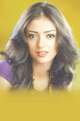 قصة حياة ميار الغيطي (Mayar El Gheity)، ممثلة مصرية.
