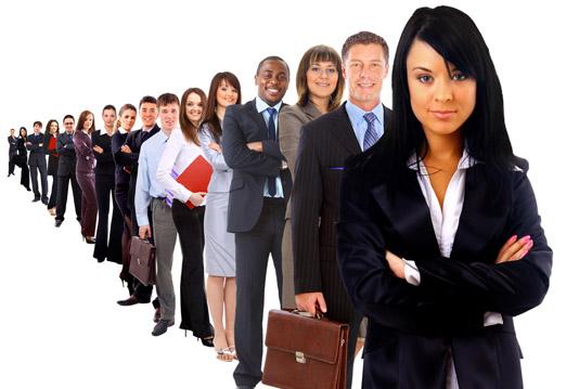 Perempuan Bekerja, Upaya Memutus Ketergantungan dan Menumbuhkan Kemandirian