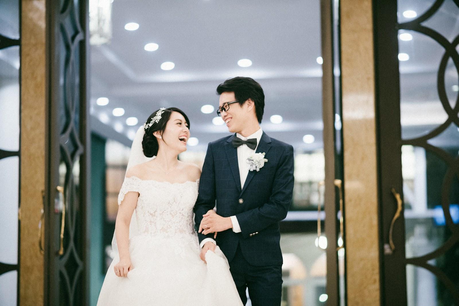 南部婚攝, 台南婚攝, 派大楊, 紀實攝影, 婚拍, 婚宴, 推薦, 台南商務會館, 致穩商旅, getmarry, PTT, Wedding,