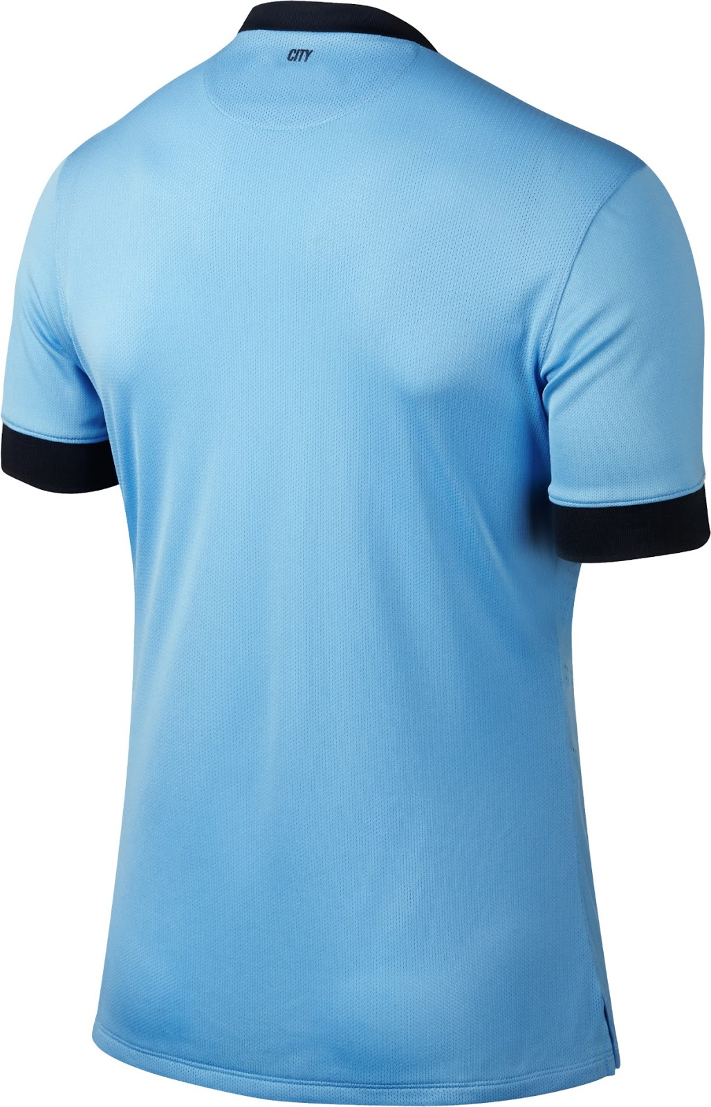 quite nice c275e 6295c Footy News: NEW MANCHESTER CITY 14-15 KITS