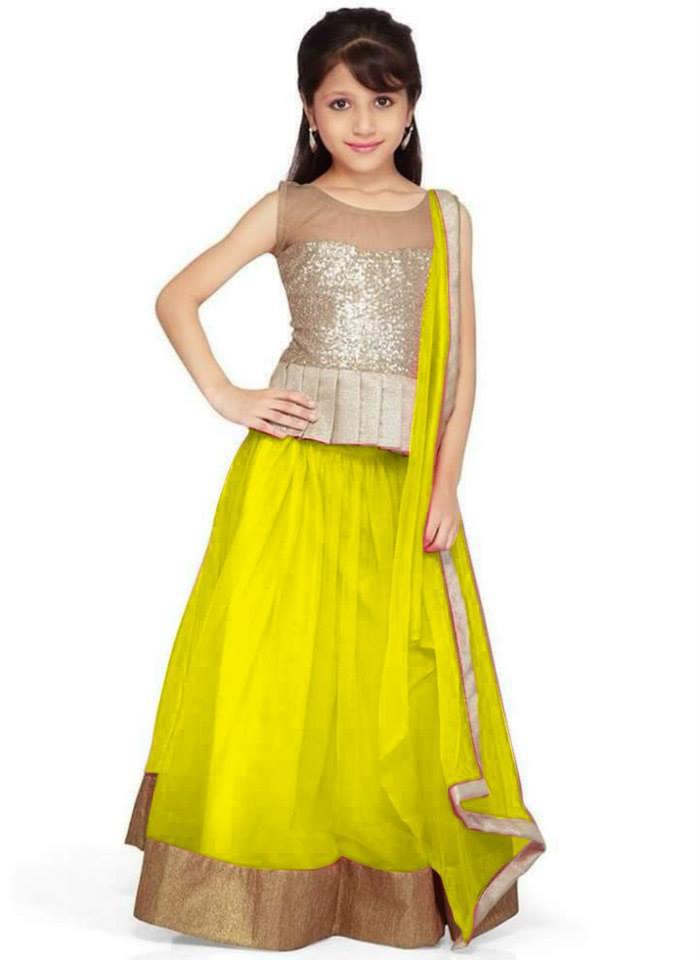 Fashion Wallpapers Free Download: Stylish and beautiful lahnga ...