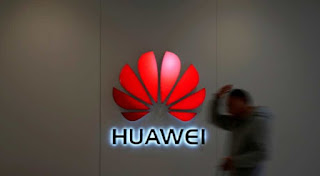 Huawei chairman  says US has no evidence of backdoor spying in 5G technology