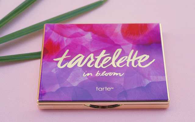 tartelette-in-bloon-resenha