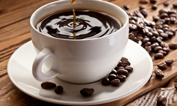 القهوة اليومية قد تجلب حياة أطول