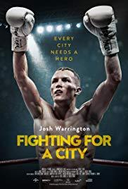 Watch Fighting For A City Online Free 2018 Putlocker