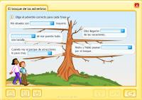 http://www.juntadeandalucia.es/averroes/centros-tic/41009470/helvia/aula/archivos/repositorio/0/192/html/recursos/U09/recursos/de_comocuandodonde03/es_carcasa.html
