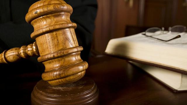 La Justicia mexicana declara culpable del asesinato de la española Pilar Garrido a su marido