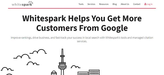 WhiteSpark: 10 Must Have Listings Management Local SEO Tools: eAskme