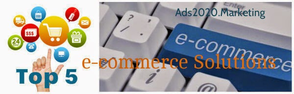 Top-5-ecommerce-platforms-for-online-storefront-solutions