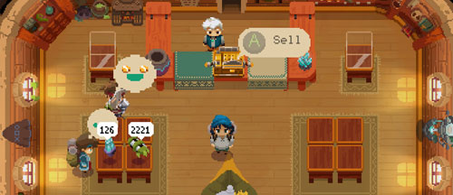 moonlighter-game-pc-ps4-xbox-one