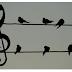 Plato, Aristo ve Konfüçyus'a Göre Müzik