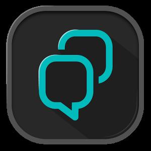 WhatsApp, registrarsi alla chat senza avere una vera SIM.