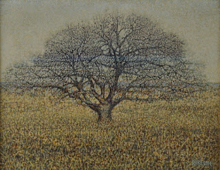 naturaleza-entrañable-pinturas-paisajes vistas-cuadros-pinturas