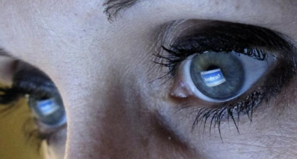see who's stalking you on facebook
