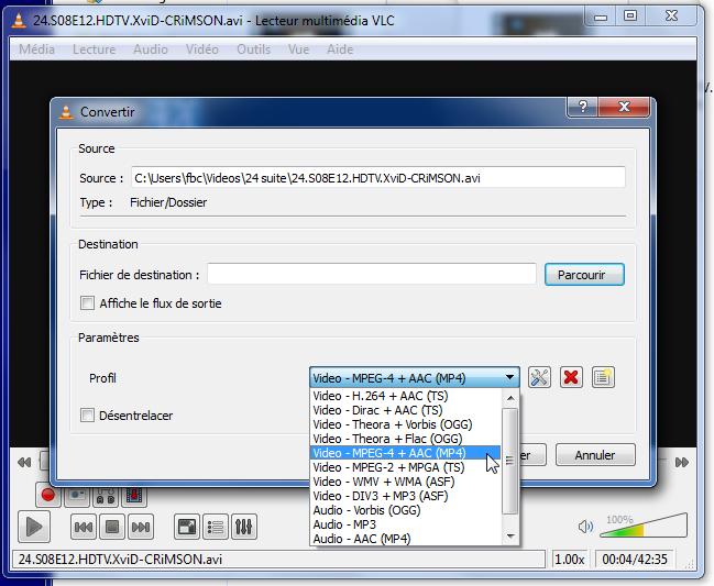 <b>Comment</b> <b>envoyer</b> de <b>gros</b> <b>fichiers</b> <b>par e-mail</b> et en ligne ...