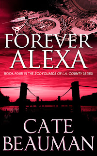 https://www.goodreads.com/book/show/17881265-forever-alexa?from_search=true