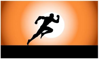 Διατροφή και αθλητικές επιδόσεις