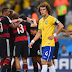 Brasil 1-7 Alemanha: por onde andam os atletas alemães presentes no fatídico jogo?
