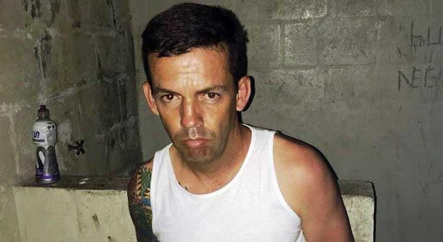 De saidinha, tio estupra a sobrinha deficiente de 14 anos e é preso novamente