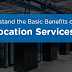 Web Server – The Down sides of Server Colocation