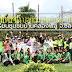 ศิษย์เก่าใจดี ปลูกต้นไม้เฉลิมพระเกียรติ ณ โรงเรียนบ้านคลองพลู