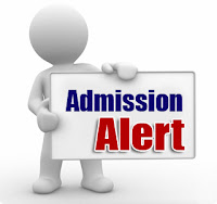 Tamil Nadu UG Degree Admission for AYUSH Courses -2017 Notification