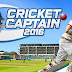 Cricket captain 2016 v0.55