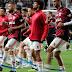 Flamengo e São Paulão vão estrear na Florida Cup 2019 no dia 10 de janeiro