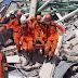 Data ACT, Korban Meninggal Gempa Donggala Mencapai 1.203 Orang