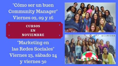 curso-community-manager-marketing-redes-sociales-noviembre-caracas