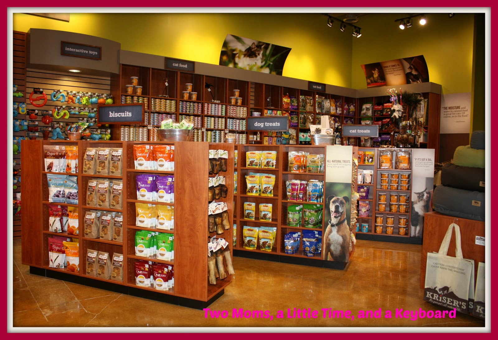 If you want to keep your beloved pet healthy for less, the Pet Supermarket online store has got you covered. Purchase some of the top pet supplies at a discount and even shop brand name pet foods at some amazingly low prices at Pet Supermarket online.5/5(1).