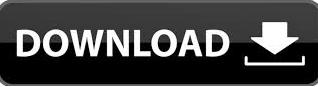 QHM8106-USB2.0 LAN DRIVER FOR MAC