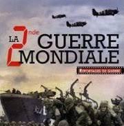 la 2 ème guerre mondiale film documentaire