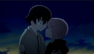 Rekomendasi Anime Action-Romance Terbaik