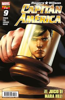 http://nuevavalquirias.com/rogers-wilson-capitan-america-comic-comprar.html