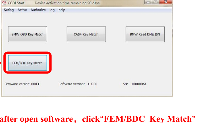 open-cgdi-fem-bdc-authorization-2