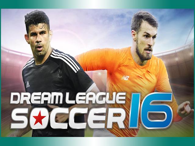 cara-dapatkan-pemain-legends-dream-league-soccer