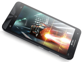Hp 4G LTE 1 Jutaan Asus X002