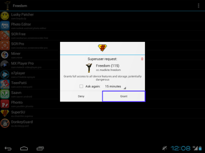 Freedom v1.0.8a-APK-Image-[paidfullpro.in]