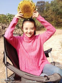 setelah-meninggalnya-aktris-xu-ting-karena-kanker