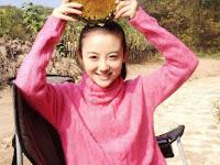 Perdebatan Setelah Meninggalnya Aktris Tiongkok Xu Ting Karena Kanker