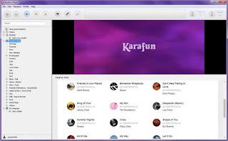 KaraFun Player 2.6.0 Build 9 Multilingual