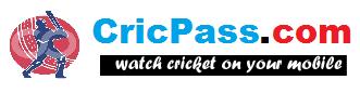 Cricpass