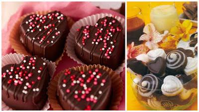 chocolates-ricos