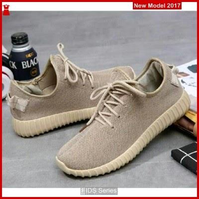 FIDS024 Sepatu Wanita Yeezy Nd06 Model Sekarang