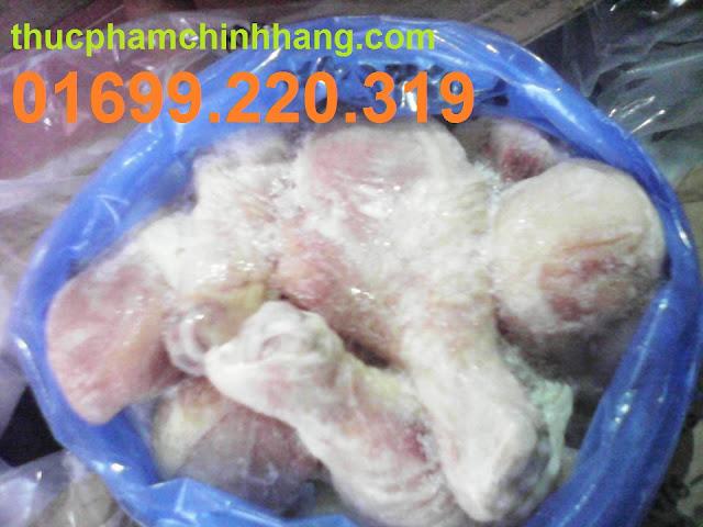 phan-phoi-ga-dong-lanh-tai-ha-noi
