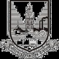 मुंबई यूनिवर्सिटी रिजल्ट २०१८