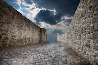 Estudo sobre Neemias: Resumo de quem foi e sua história.
